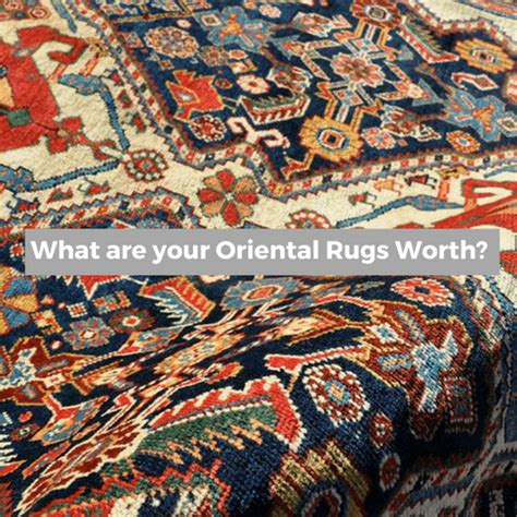 Oriental Rug Appraisals Persian Carpets New Antique Rugs Rug Appraisal