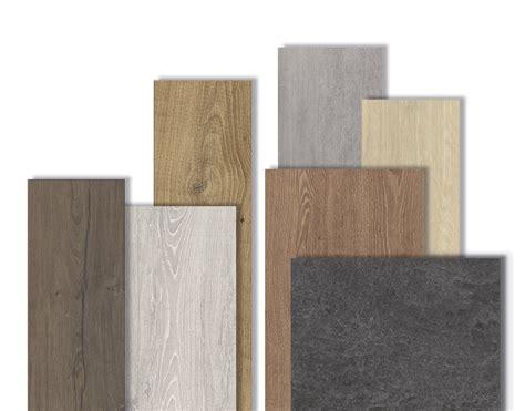 Laminate Flooring Vs Wood laminados suelos de laminado parquet y vinilo
