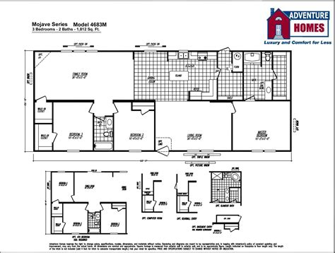 Iseman Homes Floor Plans | iseman homes floor plans