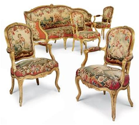 Louis Furniture by Louis Xv Furniture Decoration Access