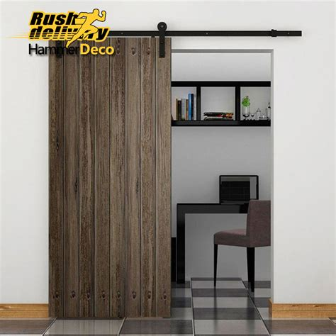 Cheap Modern Interior Doors Stupendous Modern Interior Doors Cheap Get Cheap Modern Interior Doors Black Aliexpress
