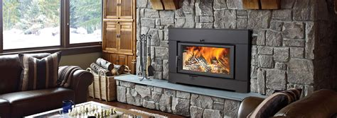 Most Efficient Fireplace Insert Wood Burning by Top 8 Fireplace Insert Trends Of 2017