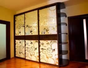 Bedroom Design Catalog
