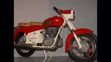 Awo Motorrad 350 by Simson Awo 435 Prototyp 350ccm Simson Pinterest