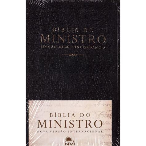 biblia del ministro rv60 biblia del ministro images