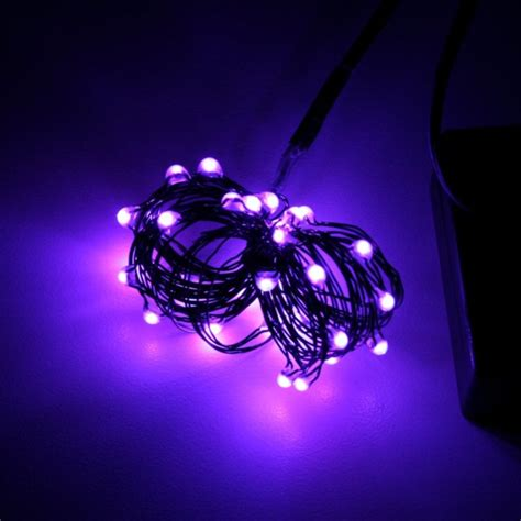 battery christmas lights lowes battery operated lights brown wire loccie better homes gardens ideas