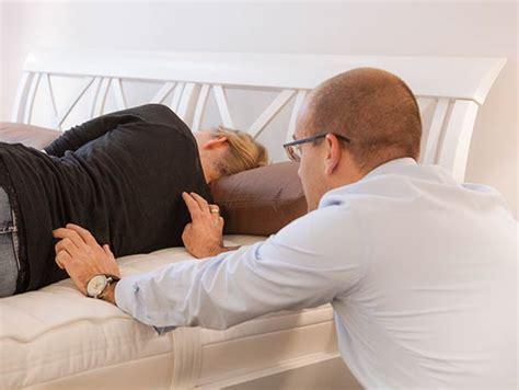 matratzen beratung matratzen kostenlos und intensiv testen betten struve