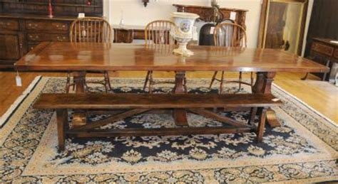 mead benches dining sets farmhouse kitchen sets