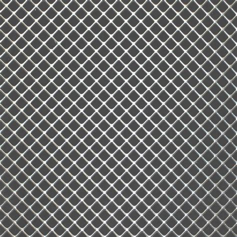 Ceiling Grate by Wire Grate Pattern Ceiling Tile