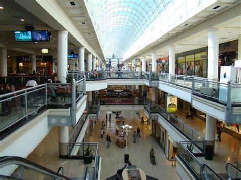 westside pavilion shopping center los 193 ngeles lo que