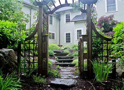 trellis mental health 17 best images about fences arch gates con t on