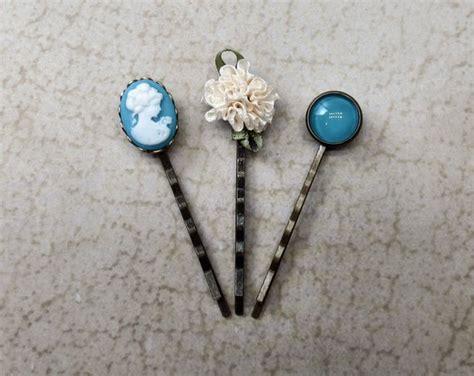 Decorative Bobby Pins by Decorative Bobby Pins 28 Images Items Similar To