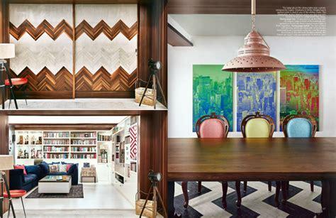 learn interior design basics learn interior designing 28 images learning about interior designsky b 4 interior design