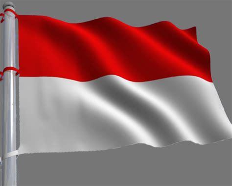 wallpaper bergerak bendera indonesia perbedaan antara indonesia vs amerika serikat cepagram