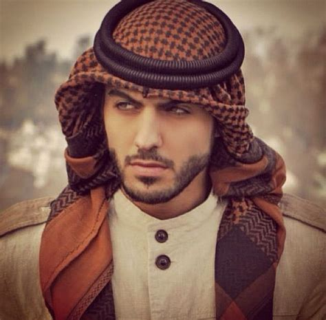 biografia omar borkan al gala 1000 images about omar borkan al gala on pinterest cars