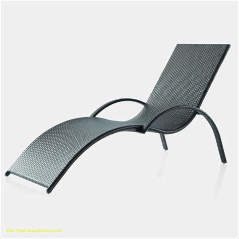 chaise longue extérieur chaise longue design exterieur pas cher meilleures id 233 es