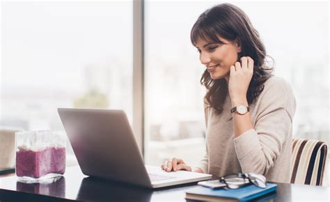 Mba Remote Learning by The Top Benefits Of An Mba Program The Citadel