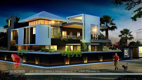 Indian Home Design Ideas With Floor Plan by Ultra Modern Home Designs Home Designs Home Exterior