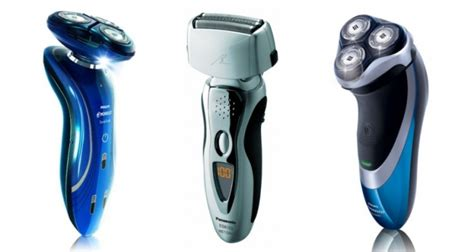 best electric razors for electric shavers 100 it s true and they re effective