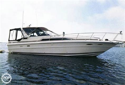 read book 340 sundancer sea ray pdf read book online