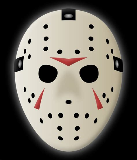 printable jason voorhees mask pin jason vorhees mask printable pumpkin cutout design on