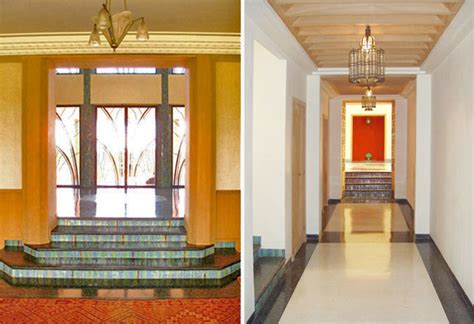 art deco home interiors luxury indian art deco residence modern marrakesh house