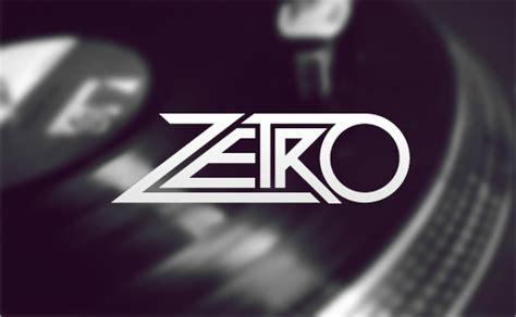 Graphic Design Jobs From Home Usa by Logo Identity Design For Dj Zetro Logo Designer