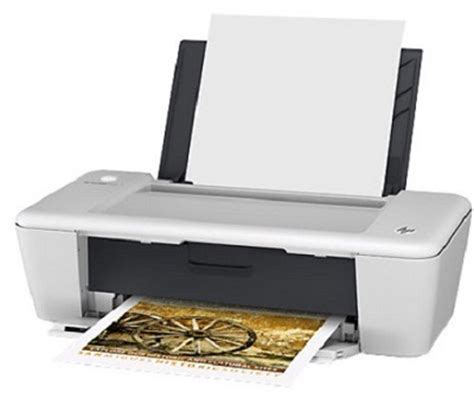 Harga Merk Hp 500 Ribu harga harga printer murah berkualitas mulai 400 ribuan