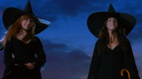 practical magic the beloved novel of friendship sisterhood and magic gimme five witches practical magic and practical