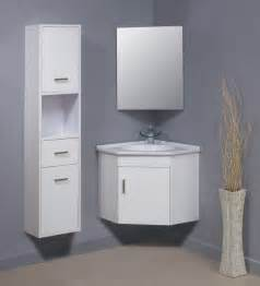 Corner Bathroom Cabinet Mirror Interior Corner Vanities For Bathrooms Toilet American Standard Walk In Closet Furniture 41
