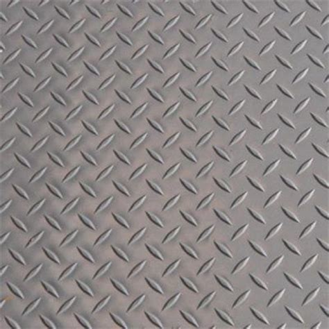 Garage Floor Mats Home Depot by Newage Products 108 In X 240 In Gray Versaroll Pvc