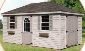 Prefab Storage Buildings Why You Need To Buy A Prefab Storage Shed Thats My House