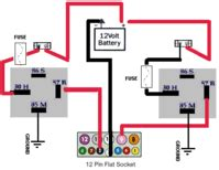 jayco wiring diagram jayco wiring diagram