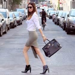 lena terlutter 245 besten my style bilder auf extravagante