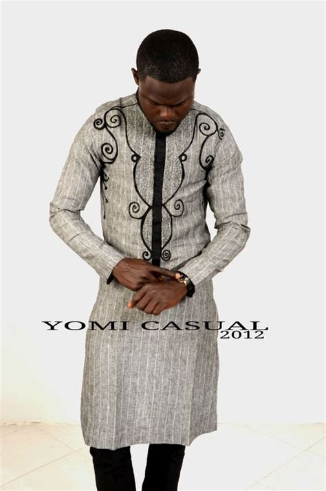 yomi casual catalloge yomi casual clothing african inspired fashion