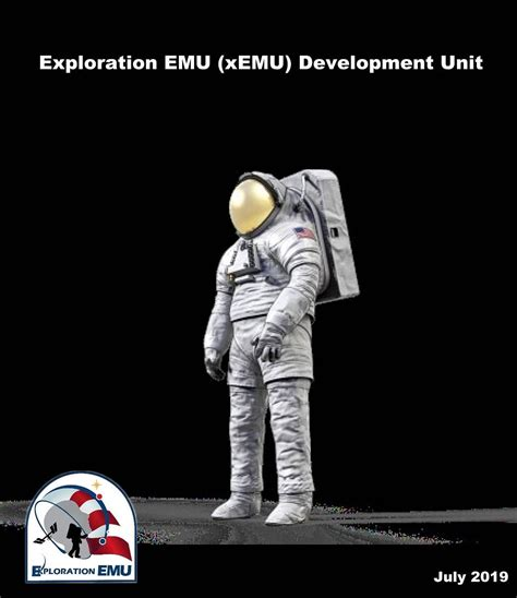 nasa   test  moon spacesuits   space station   space