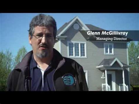 house insurance quebec iclr desjardins insurance emergency preparedness week retrofit house quebec city may