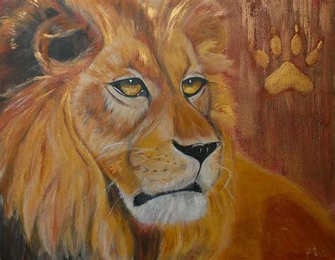 imagenes figurativas realistas y no realistas en wikipedia ana espinoza obra pintura figurativa realista 2015