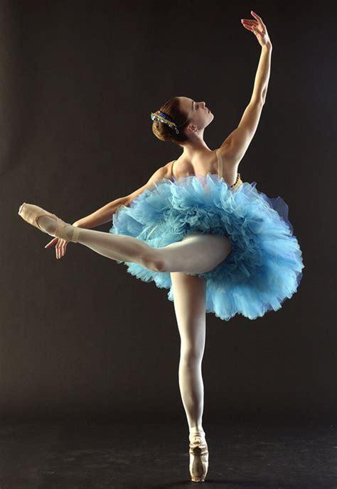 imagenes abstractas de bailarinas danza art 237 stica puerto vallarta
