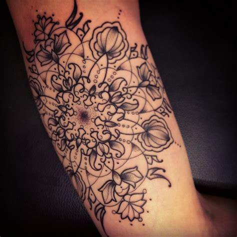pretty ink tattoo b bolen wow the detail ink tattoos