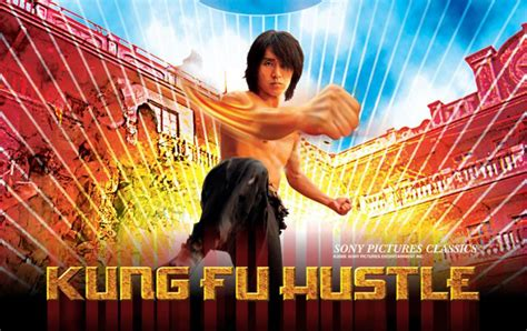 film kungfu pocong full movie watch kung fu hustle online 2004 full movie free