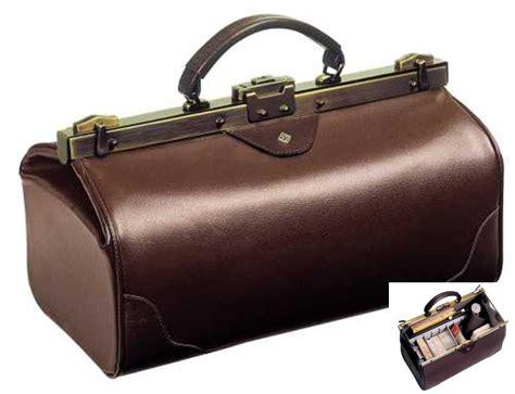 Doctor Bag doctor bag