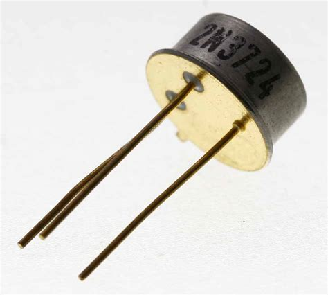10 ohm resistor radio shack 25 ohm resistor radio shack 28 images radio shack resistor calculator 28 images resistors 4