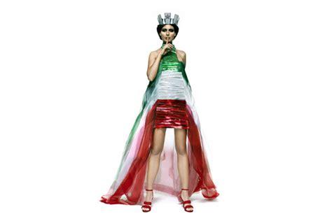 italiana della moda moda italiana gallery