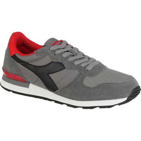 diadora shoes diadora camaro shoe s backcountry