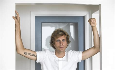 awol tattoo awolnation s aaron bruno in it for the haul la times