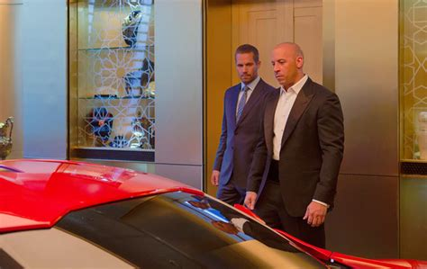 fast and furious 8 location location coup quot fast furious 8 quot wird auf kuba gedreht
