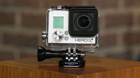 Gopro 3 Silver Malaysia gopro hero3 silver edition review cnet