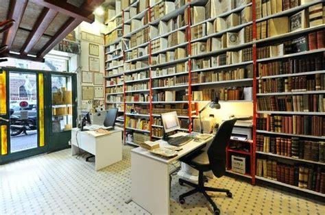 libreria viale europa roma libreria antiquaria giulio cesare rom italien omd 246