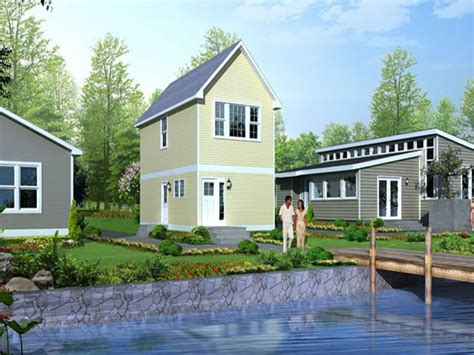 bungalow style modular homes craftsman style modular homes michigan craftsman cottage